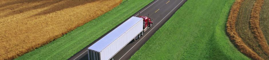 Atlas Intercontinental Logistics Ltd